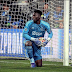 'Black Keepers Have To Work Harder' - Cameroon's Andre Onana
