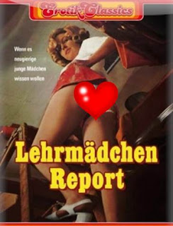 Download Free Full Movie Lehrmädchen-Report (1972) BluRay 720p www.uchiha-uzuma.com