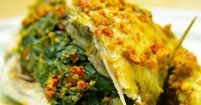 Image Result For Resep Ayam Betutu Oven