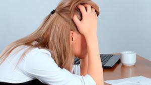Mencegah Rasa Takut Untuk Memulai Bisnis