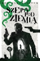 http://www.mag.com.pl/ksiazka/300