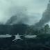 Você pode jogar com um pombo em Battlefield 1
