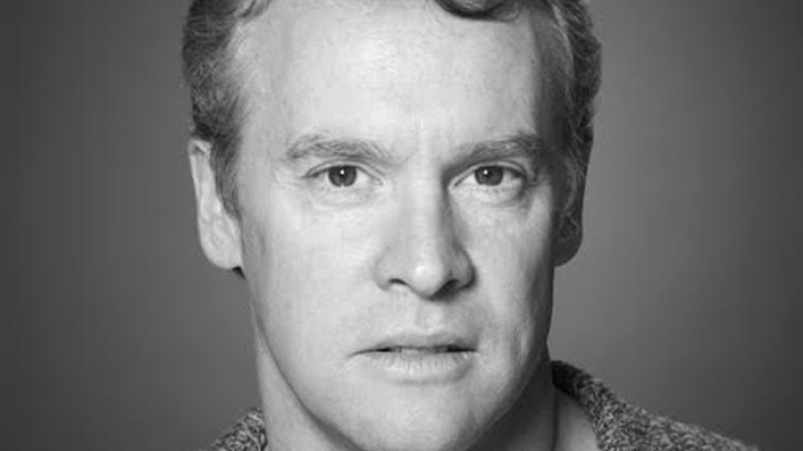 The Man in the High Castle - Season 2 - Tate Donovan to Recur