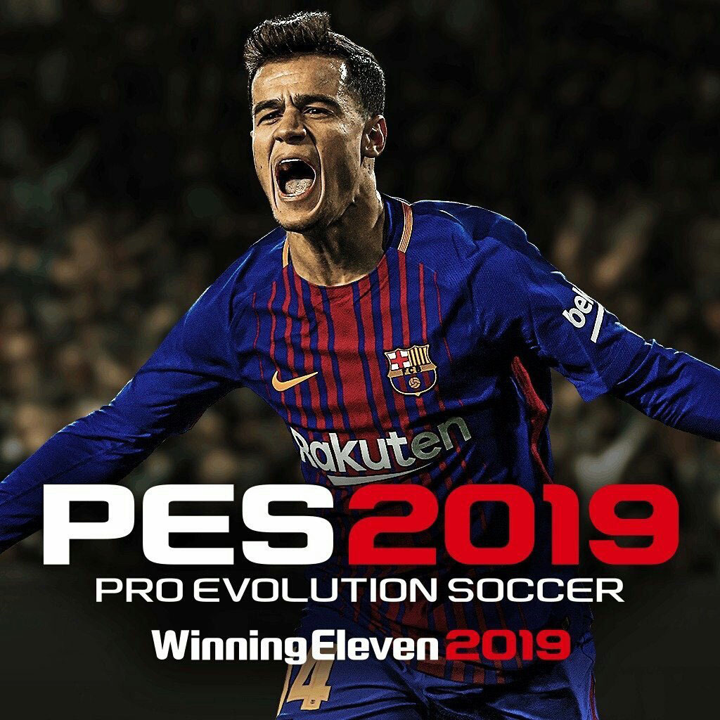 PES 2019 Pablo Patch 2019 V5 AIO + Update 04/11/2018