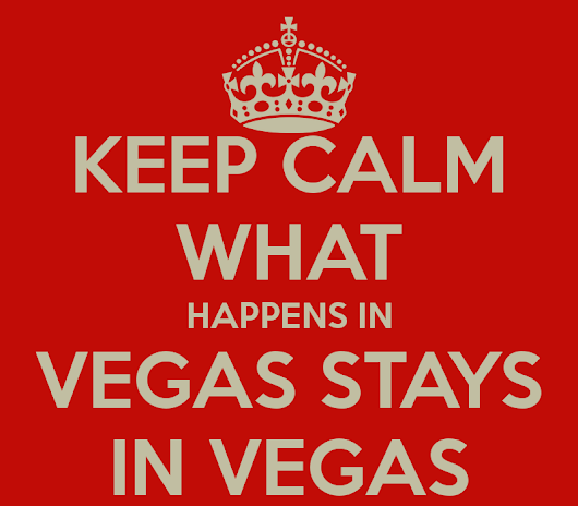 case study whats not happening in vegas Find information of nearby upcoming events happening in your city, discover parties, concerts, meets,shows, sports, club, reunion, performance events near me.