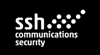 Free SSH 08 Februari 2016 Sampai 09 Februari