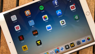 Technology: Download and Install iOS 11 Public Beta Update on your iOS Device