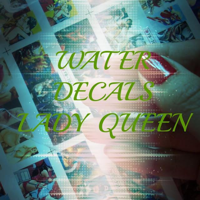 WaterDecals-Superheroes-Flores