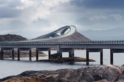 Noruega no té prou capacitat d'aigua per convertir-se en el magatzem energètic d'Europa