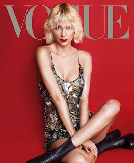 Taylor Swift in Vogue Magazine Pictureshoot 2.jpg