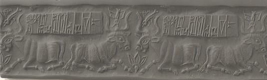 Httpwww Overlordsofchaos Comhtmlorigin Of The Word Jew Html: Hidden Knowledge In Proto-Elamite Script