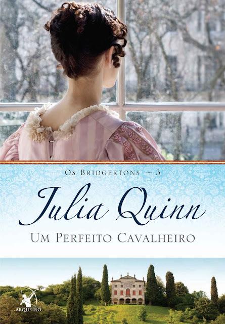 Um Perfeito Cavalheiro - Julia Quinn.jpg