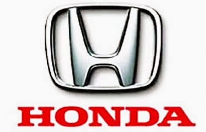 kredit mobil honda tenor 8 tahun Harga Mobil Honda Cirebon 2017|  Sales Mobil Honda | Honda Mobil Cirebon | Dealer Honda Mobil | Showroom Honda Mobil | Cirebon, Honda Majalengka , Honda Kuningan, Honda Indramayu, Honda Subang,Honda Sumedang ,Honda Purwakarta dan Honda Garut (Priangan Timur), Jawa Barat | Marketing Excecutif Penjual Wiraniaga Saleman Salesgirl Sales Counter Honda Mobil | Harga Spesifikasi Features Keunggulan Mobil Honda | Jual Beli Mobil Honda
