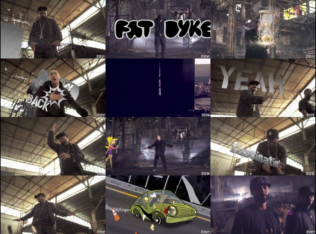 bad meet evil fast lane free download