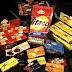Nana Addo promises one-student, one-chocolate