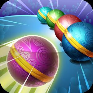 Sparkle Epic Download v1.0.3 Apk Android