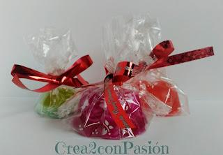 Jabones-glicerina-crea2-con-pasión