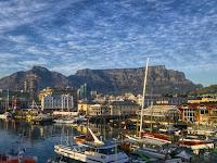10 Hal Yang Harus Anda Perhatikan Saat Berlibur di Cape Town