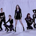Lirik Lagu Red Velvet - Bad Boy