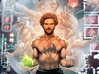 Film Marvels Iron Fist Season 01 Eps 01-13 lengkap (2017) Sub Indo
