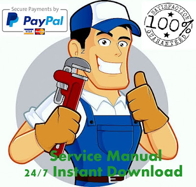 Best 2006 Isuzu GM Commercial Truck 5 2L Diesel Service Repair Manual