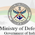 Defence Ministry enhances financial powers of Vice Chiefs