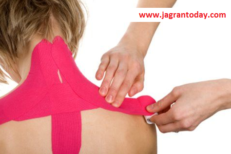 Home Remedies to Remove Shoulder Pain