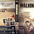 The Walking Dead Season 3 Bluray Cover