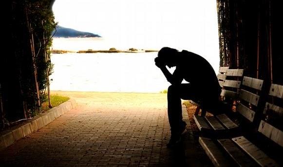 Berbagai Macam Terapi Untuk Menyembuhkan Depresi