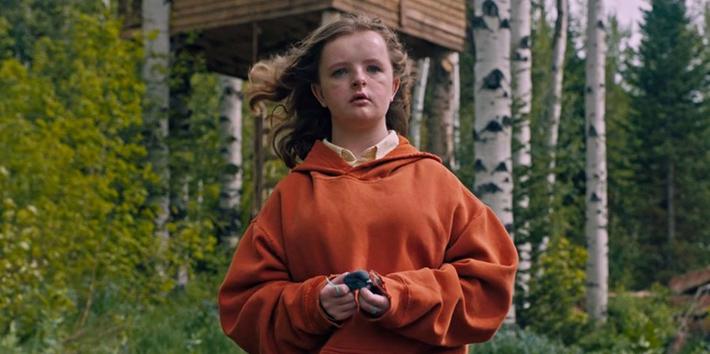 Filme 'Hereditário': 8 coisas que você precisa saber antes de assistir | Cinema