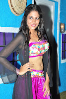 Lavanya Tripati Hot Photos HeyAndhra.com