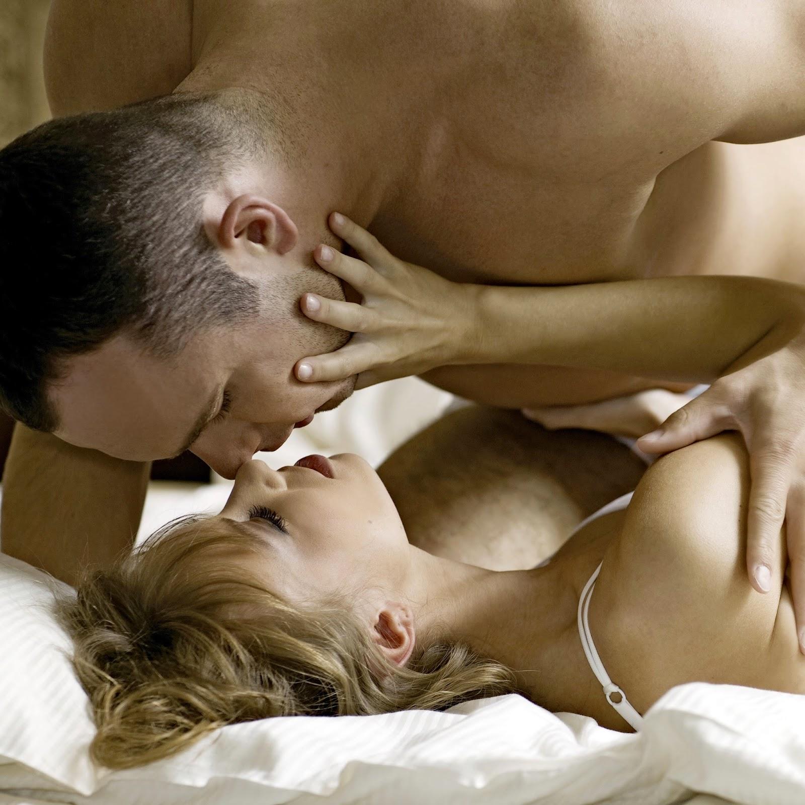 софи реальные фото позы секса что есть