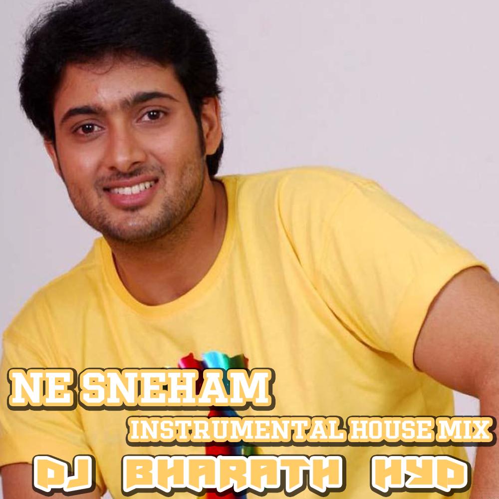 Telugu wap net dj songs download lostmmo.