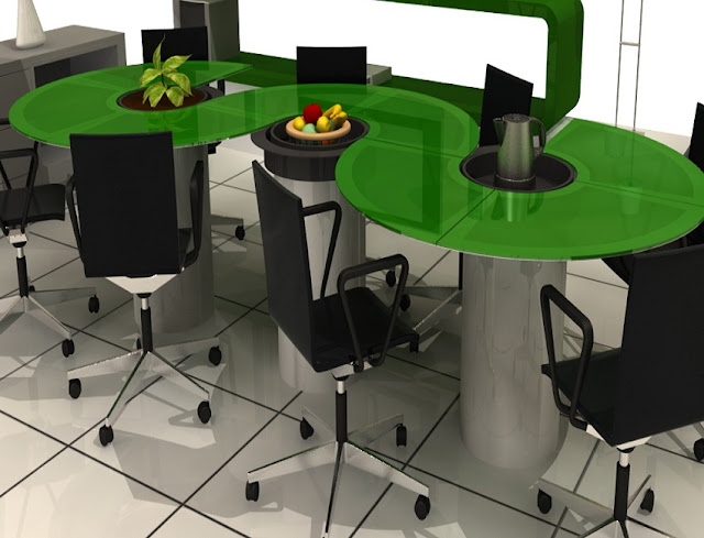 buy discount used office modern furniture Charleston SC for sale cheap