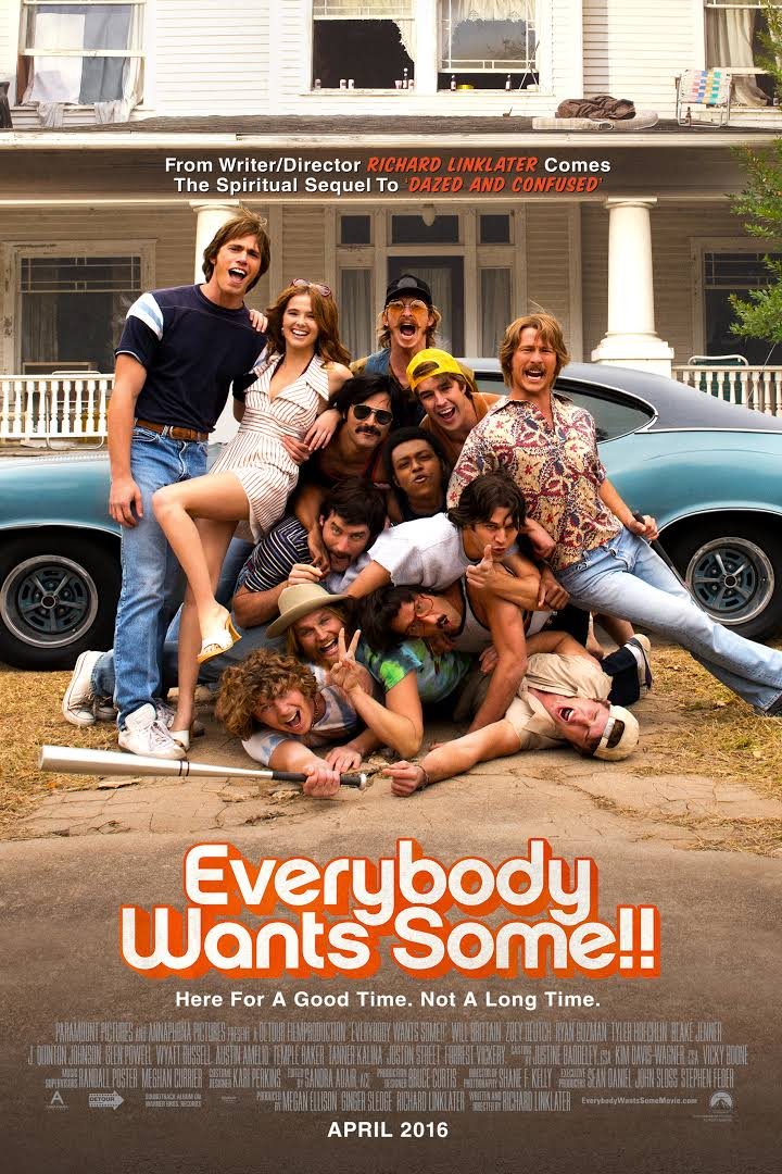 Everybody-Wants-Some-Production-Stills