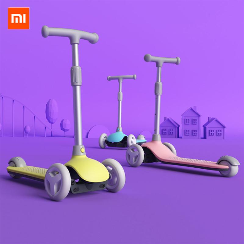 Xiaomi Mitu Children Scooter