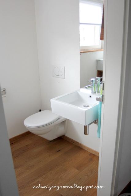 ein schweizer garten 3m oder wie der schreiner kann 39 s. Black Bedroom Furniture Sets. Home Design Ideas