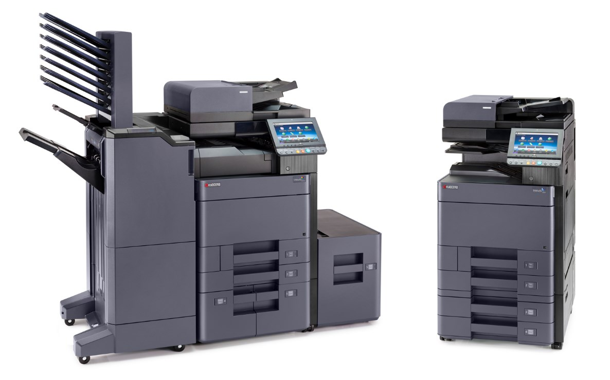 KYOCERA TASKALFA 2550CI MFP NDPS DRIVERS FOR MAC