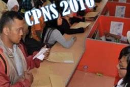 7000 Guru Garis Depan akan diangkat CPNS