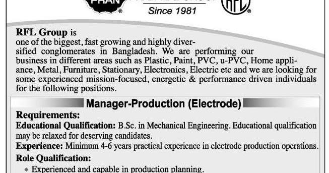 Md. Lutful Kabir,ITP - Assistant Manager - PRAN-RFL Group ...