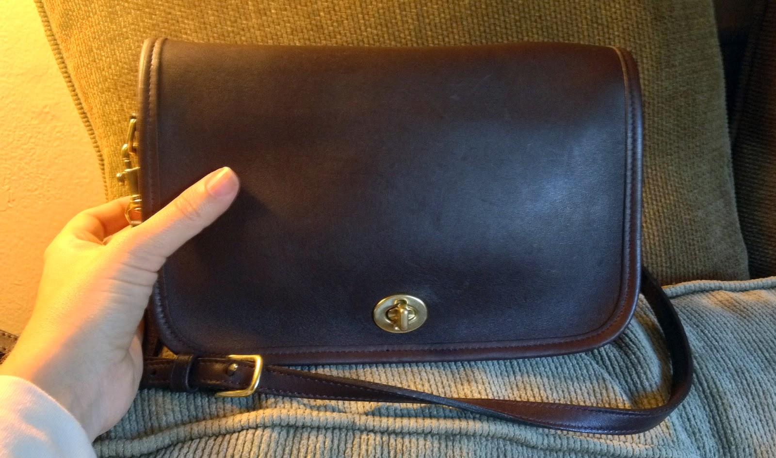 b4aecff842 ... switzerland coach handbag used handbags 2018 b400f e29a5