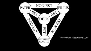 Adulteração de Texto (Mateus 28:19)