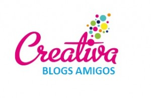 Blog Amigo Creativa