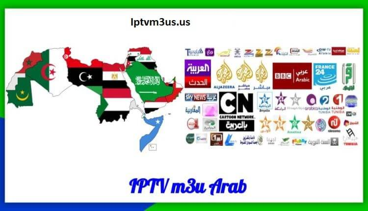 Arabic Channels iptv list free direct download 08 May 2019 - Free