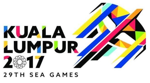 keputusan Bolasepak Sukan SEA 2017 Kuala Lumpur