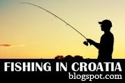 FishingInCroatia banner