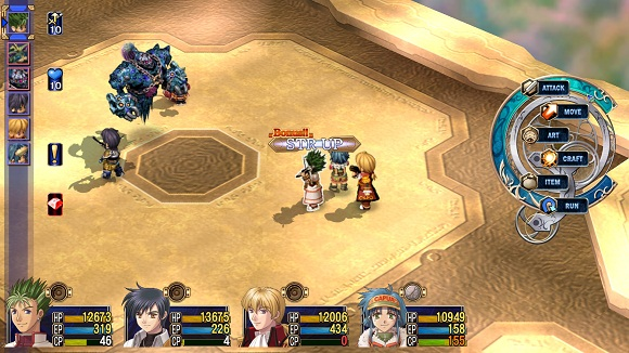 heroes-trails-in-the-sky-the-3rd-pc-screenshot-www.ovagames.com-4