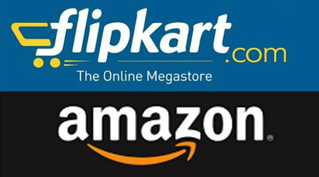 Flipkart and Amazon Sale 2019:Know About Republic Day Sales Everything You Need