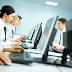 Những ảnh hưởng của việc ngồi văn phòng đến sức khoẻ