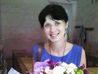 перший вальдорфський клас з українською мовою навчання